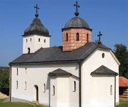 crkva-lopatanj