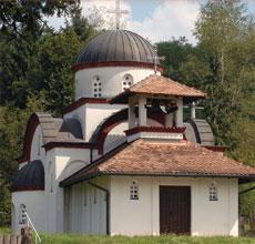 crkva-u-komiricu