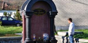 kisela-voda-izvor-u-gornjem-crniljevu
