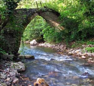 rimski-most