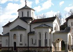 crkva-pecka