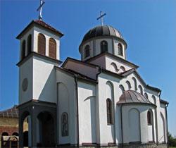crkva-pluzac