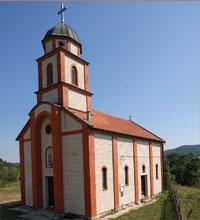 crniljevo-crkva