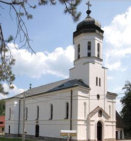 nova-crkva
