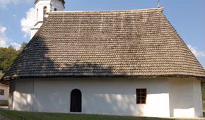 stara-crkva-u-osecini
